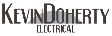 Quality Electrician, Domestic Rewire, Registered Electrical Contractor